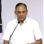Venkat Sundaram